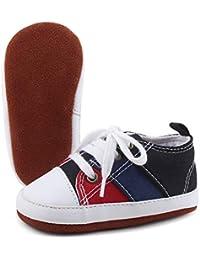 Suchergebnis auf für: ZuG Schuhe: Schuhe