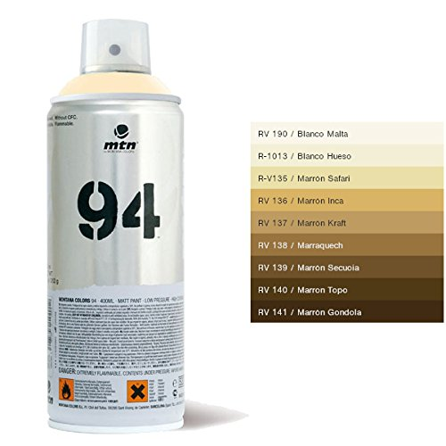 pintura-en-spray-mtn-94-rv-190-blanco-malta-400ml