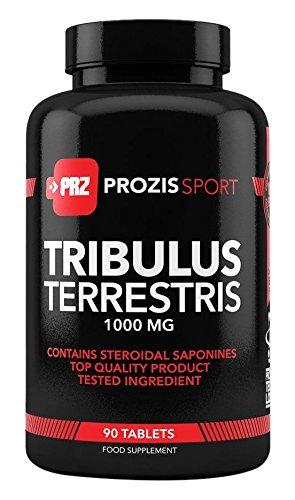 prozis-100-erganzungsmittel-zu-steigerung-des-testosteronspiegel-tribulus-terrestris-1000mg-naturlic