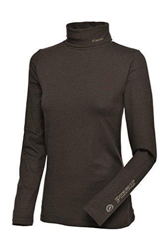 pikeur-ladies-undershirt-sina-winter-2016