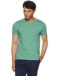f8e7d941525c82 Jack   Jones Men s T-Shirts Online  Buy Jack   Jones Men s T-Shirts ...