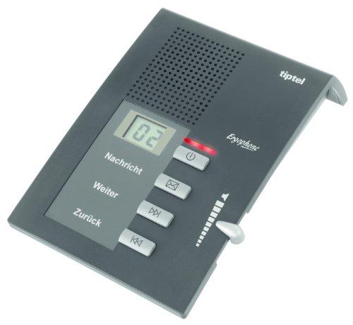 Ergophone 307