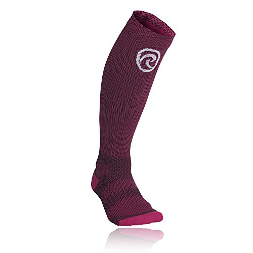 Rehband RX Raw Compression Socks