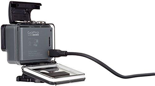 GoPro Hero Actionkamera - 3