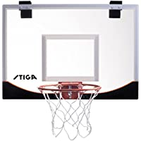 STIGA Mini aro baloncesto 23''