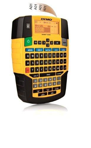 dymo-rhino-4200-label-printers-black-yellow-qwertz-lithium-ion-li-ion-presentation-box-6-19mm-china