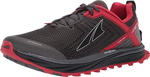 Altra Men's AFM1957F Timp 1.5 Running Shoe