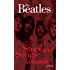 The Beatles: Story und Songs Kompakt