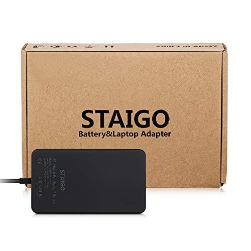 STAIGO Adaptador Fuente alimentación 15V 2.58A