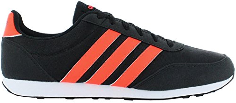 adidas V Racer 2.0 BC0109 Herren Schuhe Sneaker