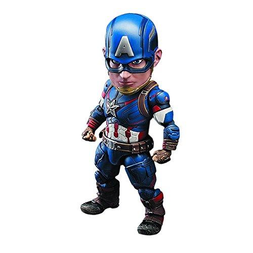 avengers-age-of-ultron-egg-attack-action-figure-captain-america-15-cm-beast-kingdom-toys-marvel-figu
