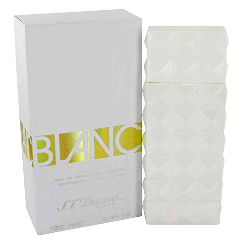 stdupont-blanc-eau-de-parfum-spray-for-women-100ml