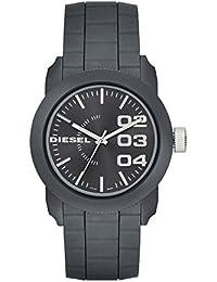 DIESEL DZ1779 Armbanduhr - DZ1779