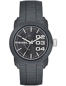 Diesel Herren-Armband DZ1779