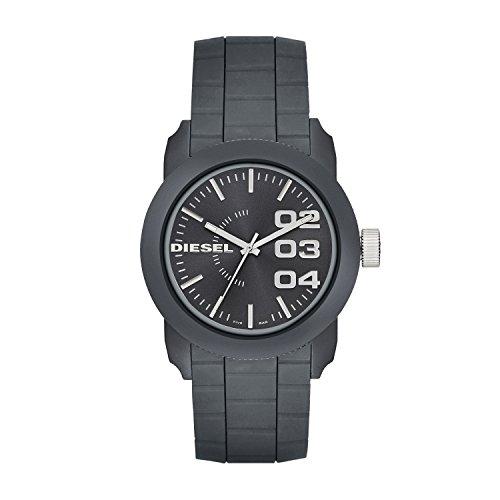 diesel-bracelet-homme-dz1779