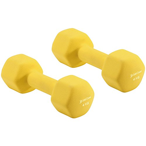 gold-coast-soft-touch-cast-iron-neoprene-coated-dumbbell-weights-set-of-2-05kg-to-5kg-available-in-0