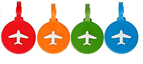 paquete-de-4-etiqueta-para-equipaje-avin-novago-