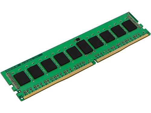 Kingston KVR24N17S6/4 Arbeitsspeicher DDR4 4GB (PC 2400 ValueRam)
