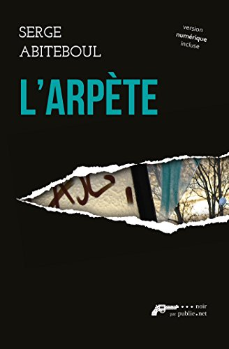 L'arpte