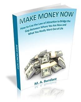 make money now legit