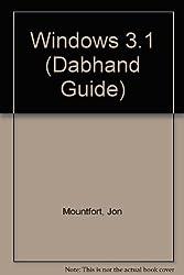 Windows 3.1 (Dabhand Guide)