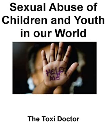 Sexual Abuse of Children and Youth in our World