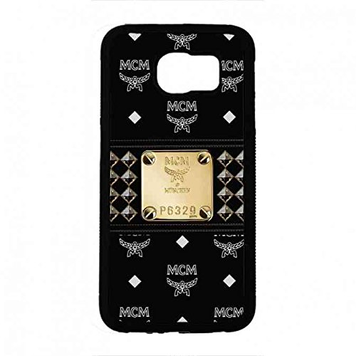 custom-made-black-pattern-mcm-mcm-covr-picture-series-silicone-protective-case-case-for-samsung-gala