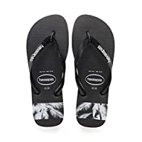 Havaianas Top Stripes Logo, Men