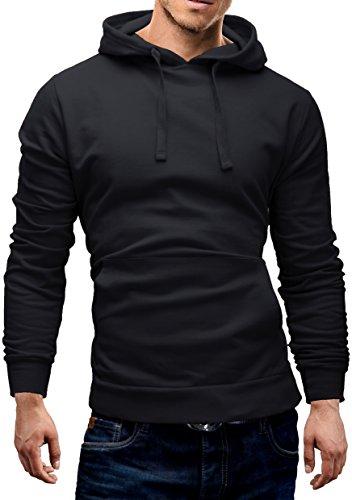 merish-hoodie-sweatshirt-herren-pullover-kaupuzenpullover-pulli-sweater-9-farben-s-xxl-modell-210-du