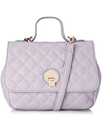09c0e6bbf Purple Women s Cross-body Bags  Buy Purple Women s Cross-body Bags ...