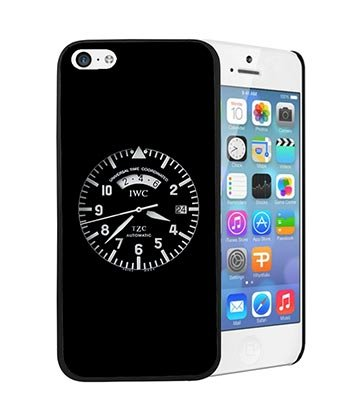 iwc-coque-iphone-5c-tpu-iphone-5c-iwc-coque-silikon-case-for-iwc-logo-scratch-resistance