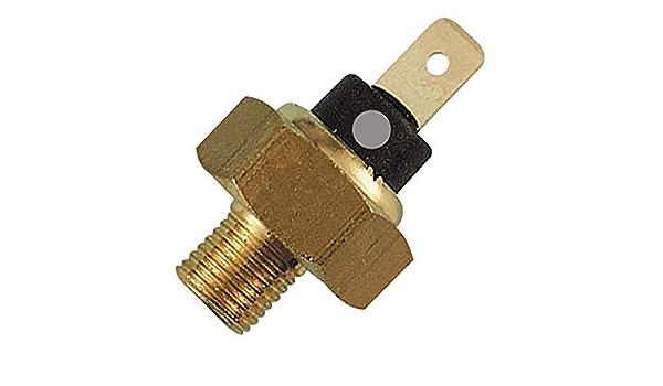 Fae 35820 Bimetall Temperatur Schalter Auto