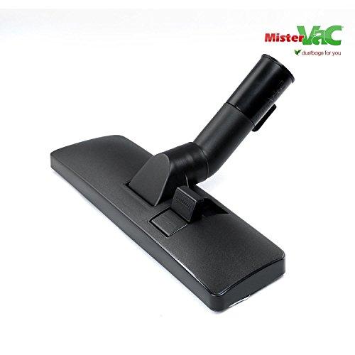 Bodendüse umschaltbar geeignet ARNICA 138 S Bora 5000