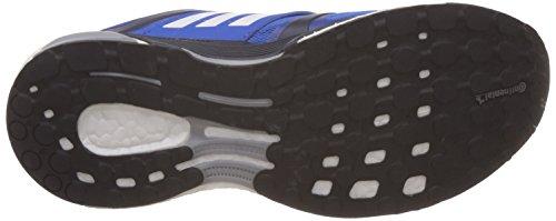 adidas Supernova Sequence 9, Chaussures de Running Compétition Homme Bleu (Blueftwr Collegiate Navy)