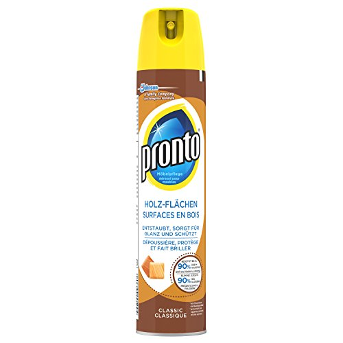 pronto-classic-mobelspray-2er-pack-2-x-250-ml