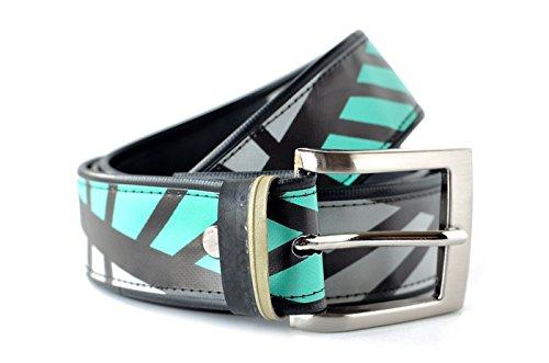 Cintura in camera d'aria - Flash Blue
