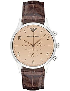 Emporio Armani Herren-Uhren AR18