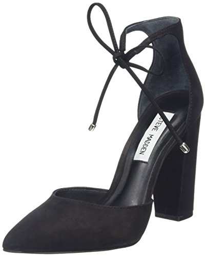 steve-madden-pampered-pump-escarpins-bout-ouvert-femme-noir-black-39-eu