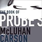 The Book of Probes by Eric McLuhan (2003-11-02)