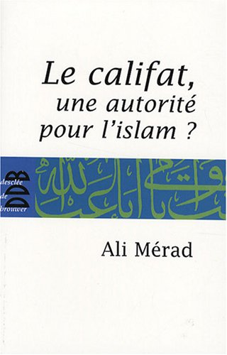 Le Califat