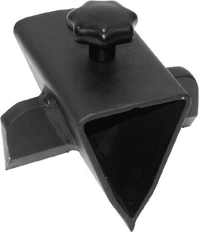 Preisvergleich Produktbild Spaltkreuz SPALTKREUZ ZU OX3-1000 16040718