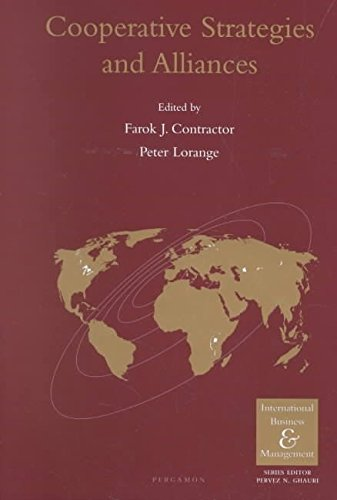cooperative-strategies-and-alliances-in-international-business-edited-by-farok-j-contractor-publishe