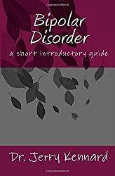 Bipolar Disorder: a short introductory guide