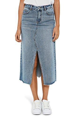 brand-attic-womens-bloomingdales-denim-midi-skirt-from-brand-attic