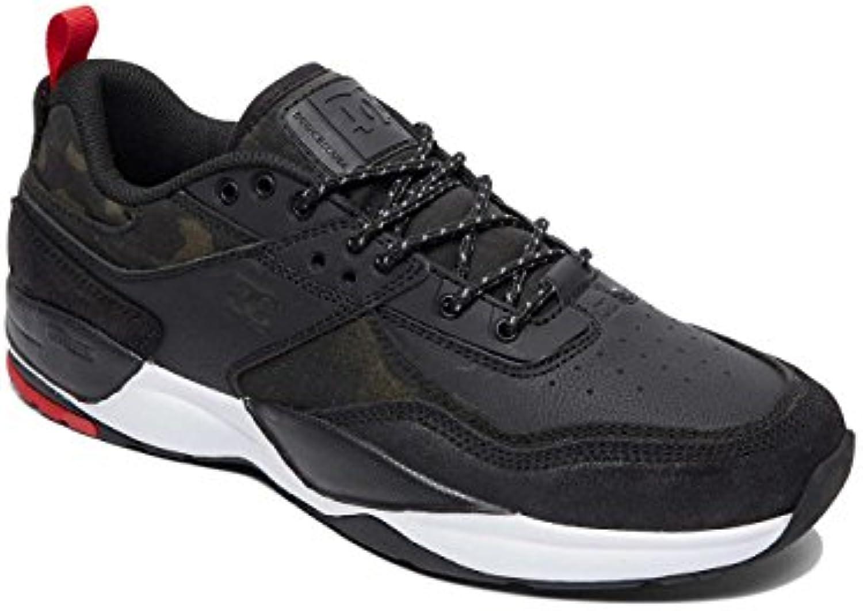 DC Shoes E.Tribeka SE - Shoes - Zapatos - Hombre - EU 44.5