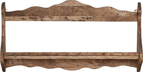 Piattaia-Country-in-legno-massello-di-tiglio-finitura-naturale-84x11x43-cm
