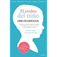Amazon.es: Familia y relaciones: Libros