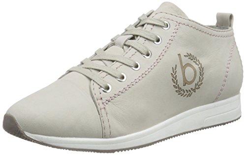 bugatti-j78045g-damen-hohe-sneakers-grau-hellgrau-170-39-eu-6-damen-uk