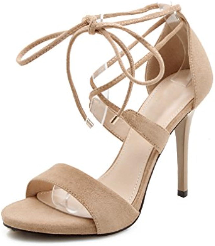 1af51f4619d1 Summer New Waterproof Platform With High-heeled High-heeled High-heeled  Women Sandals