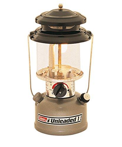 coleman-unleaded-lanterna